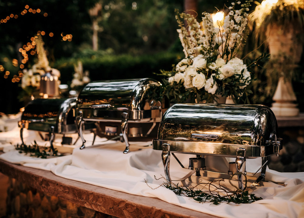 Turchin_20180825_Austinae-Brent-Wedding_452.jpg