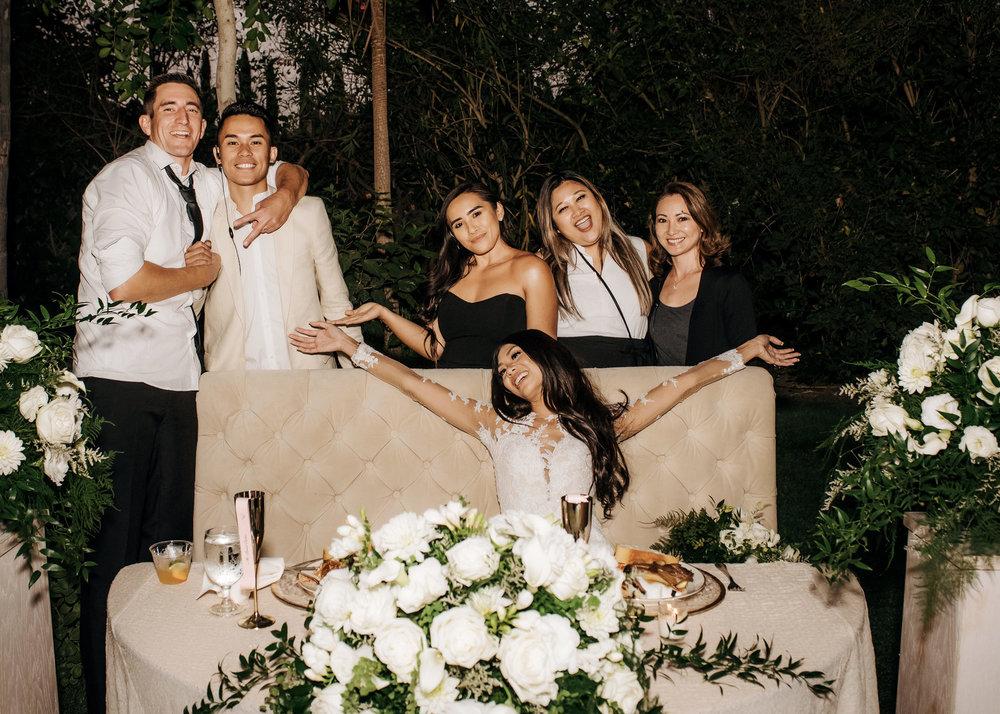 Turchin_20180825_Austinae-Brent-Wedding_555.jpg
