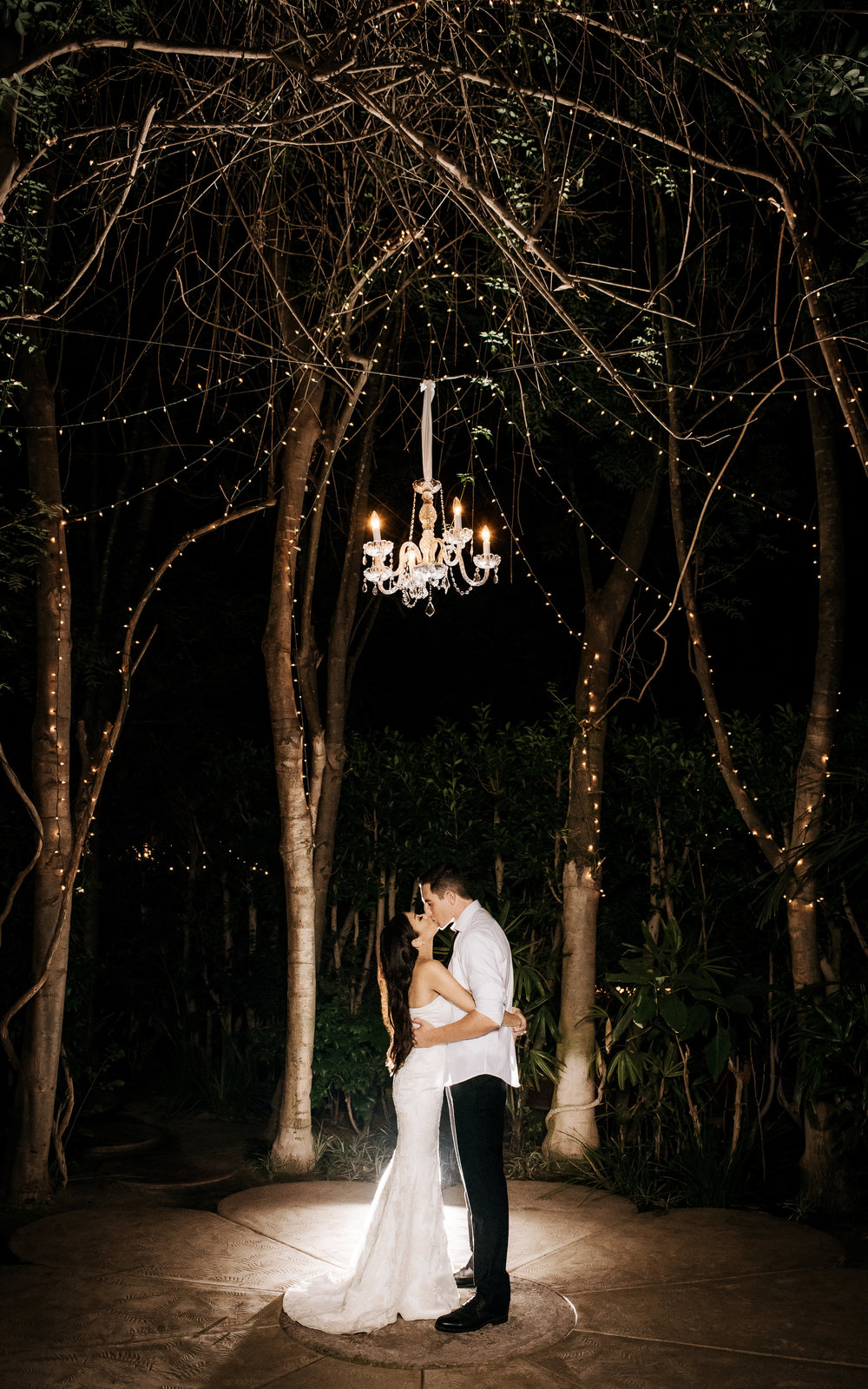 Turchin_20180825_Austinae-Brent-Wedding_741.jpg
