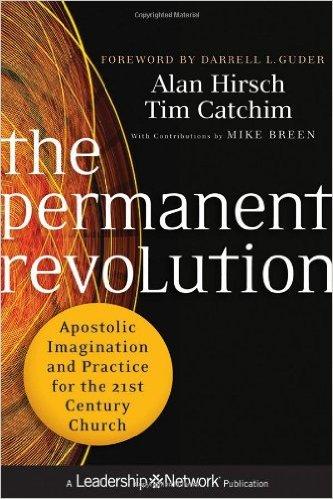permanent revolution.jpg