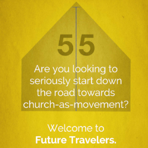 We are looking for 100 churches who are tipping towards movement.Is yours one of them- (5).png