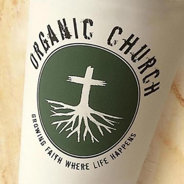 Organic-Church.jpg