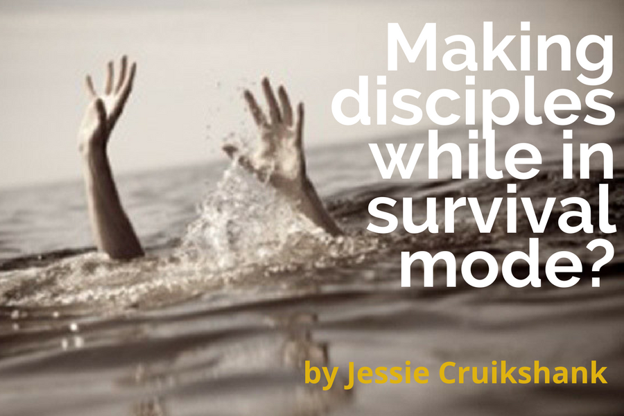 Copy of A quick, educational history on Discipleshipby Jessie Cruickshank (13).png