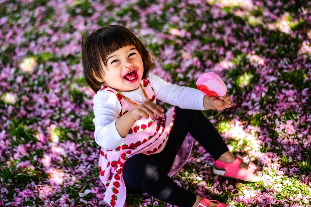 MothersDaySoph-7.jpg