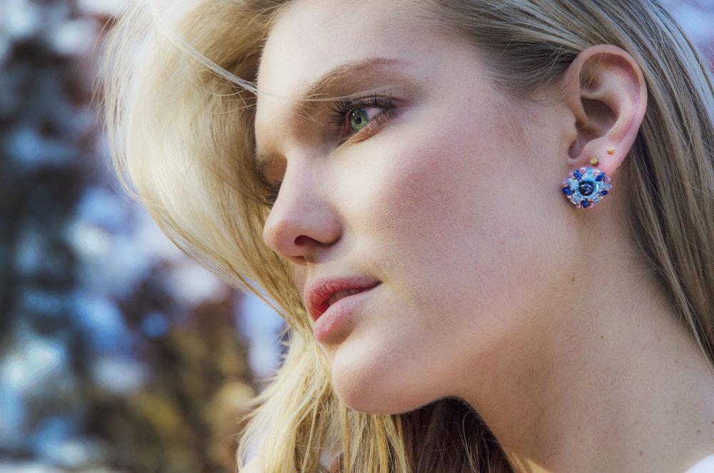 Earings.jpg
