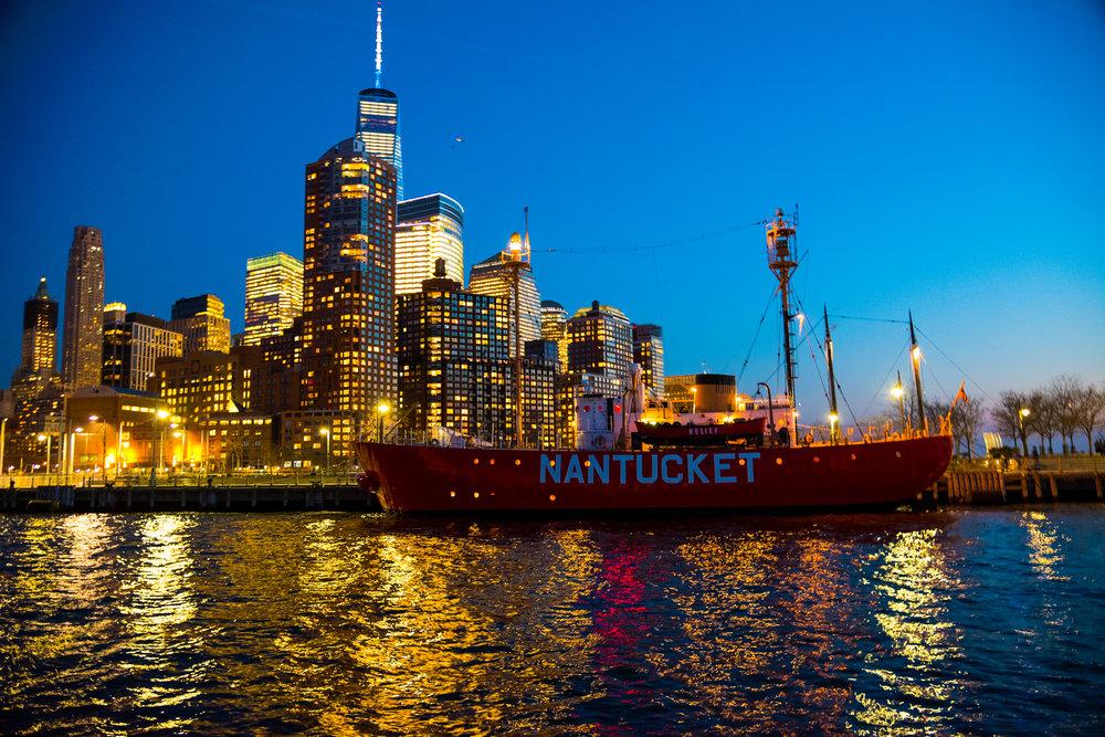 NantucketLightship-32.jpg