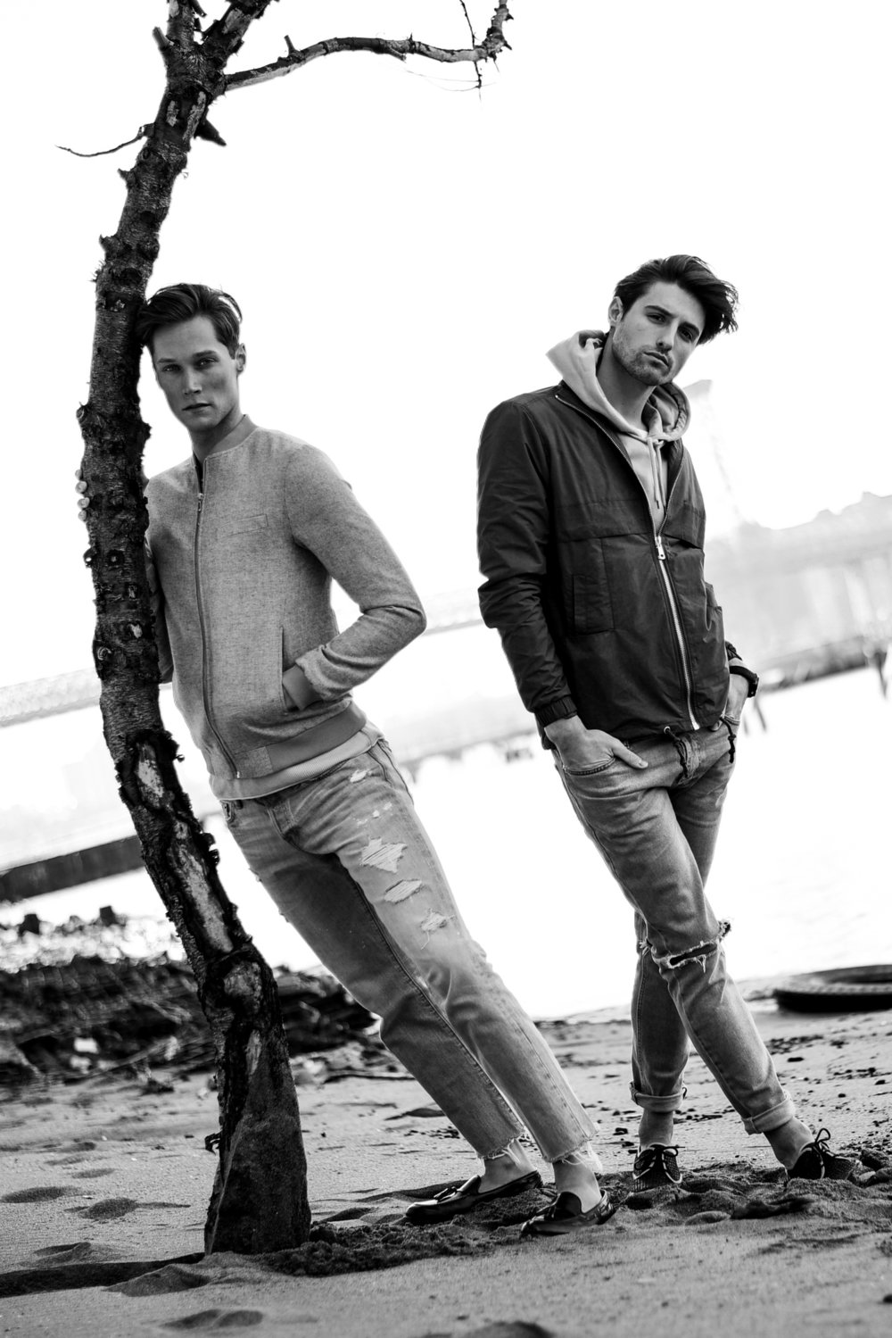 Jimmy&AJ-29.jpg