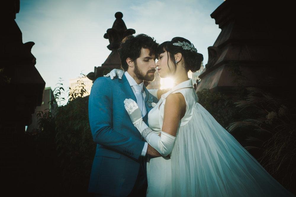 Bridal-1.jpg