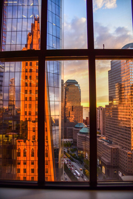 cityviewweb.jpg
