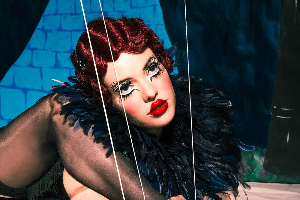 Marionette-3.jpg