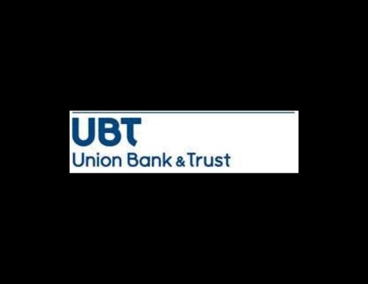 UBT.png