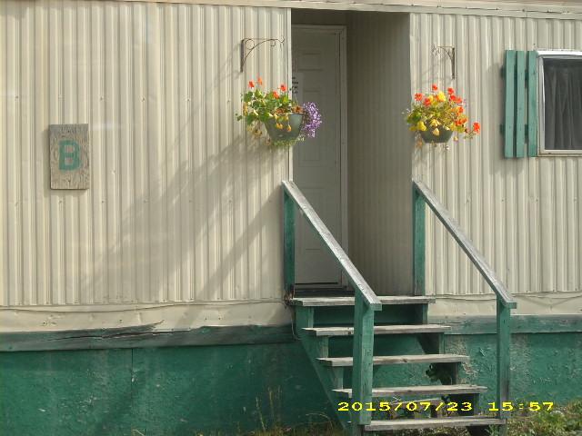 Outside Hostels (1).JPG