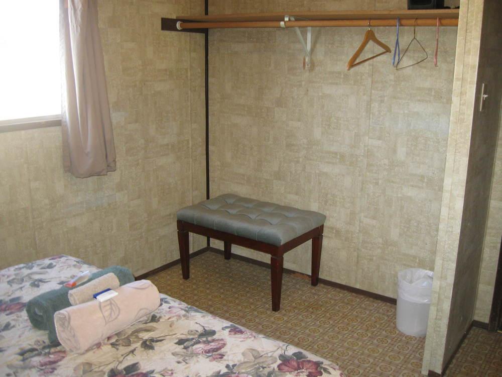 Hostel Room Pictures (8).JPG