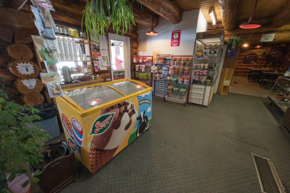 Store (10).jpg