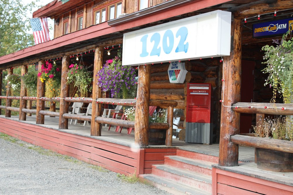Store (11).JPG