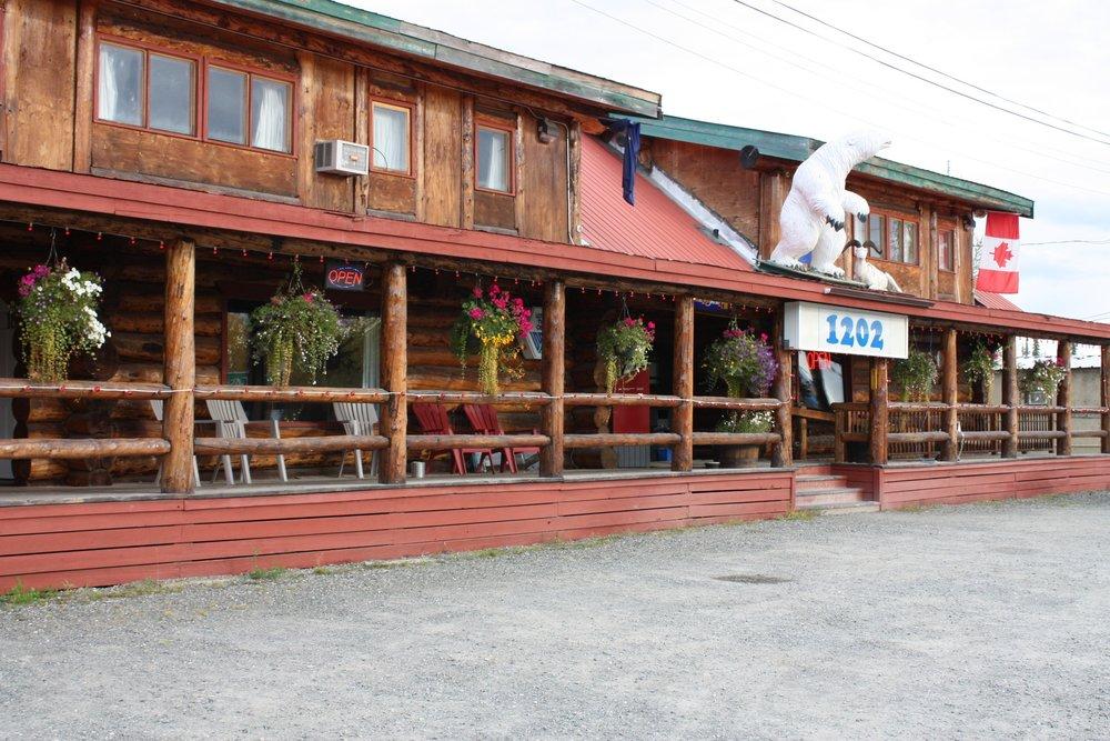 Store (12).JPG