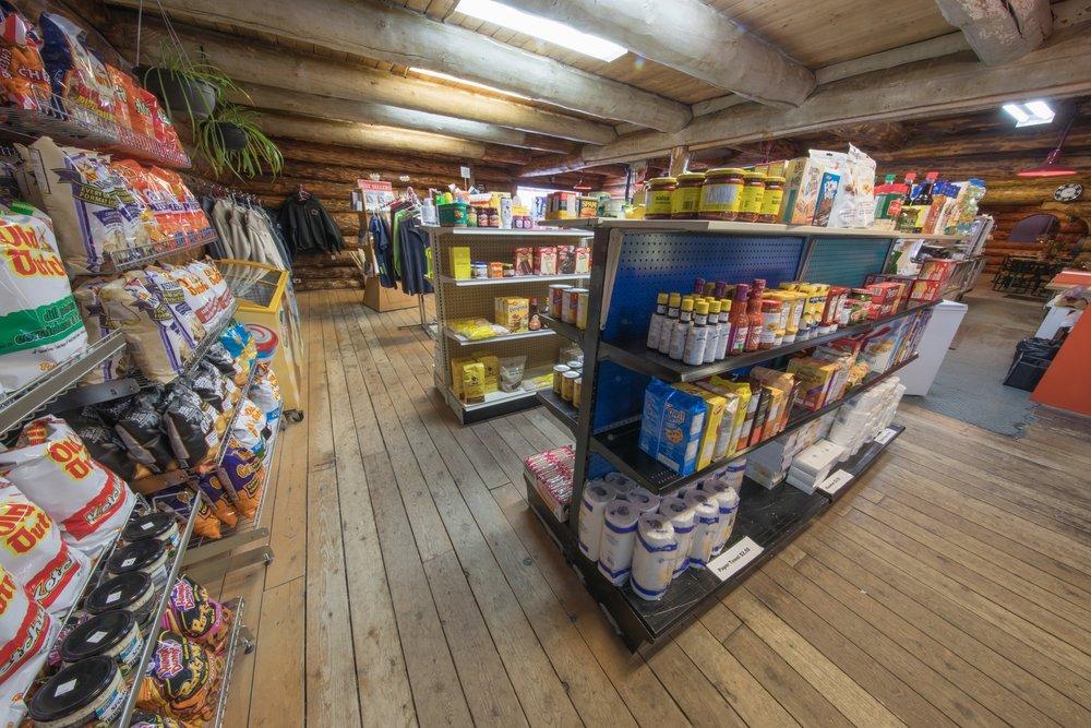Store (4).jpg