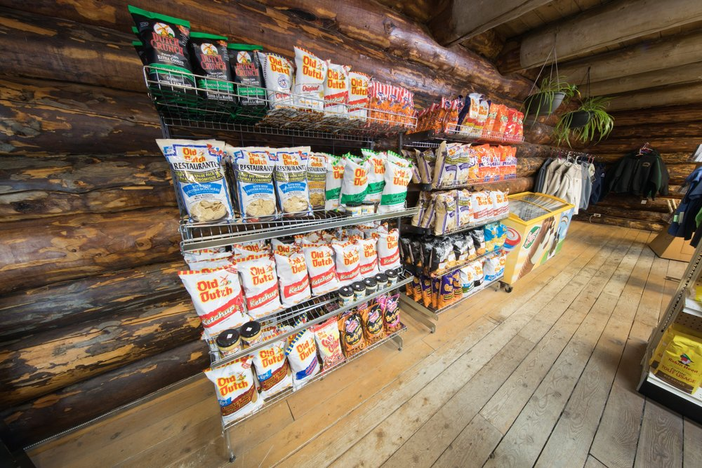Store (5).jpg