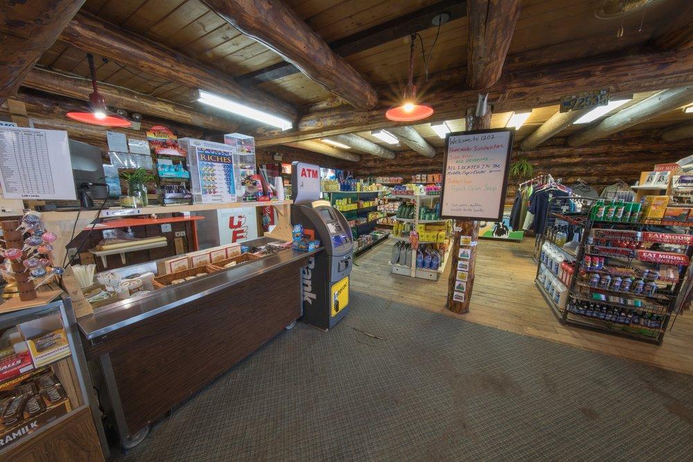Store (8).jpg