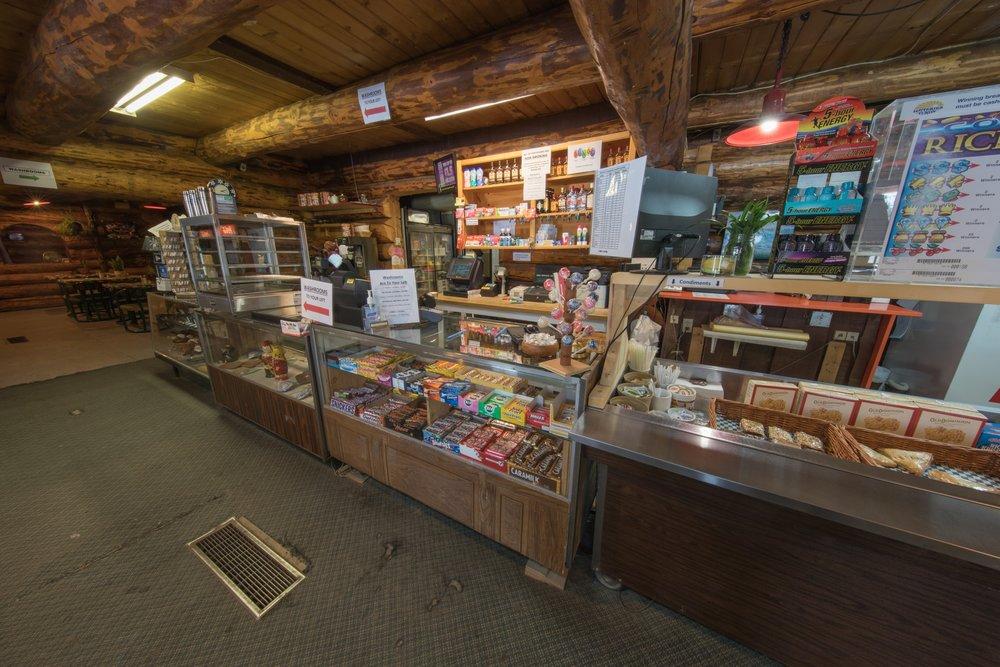 Store (9).jpg