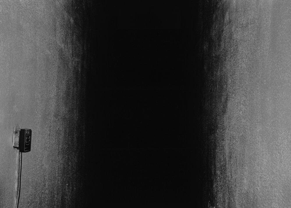 2017-02-05-0012.jpg