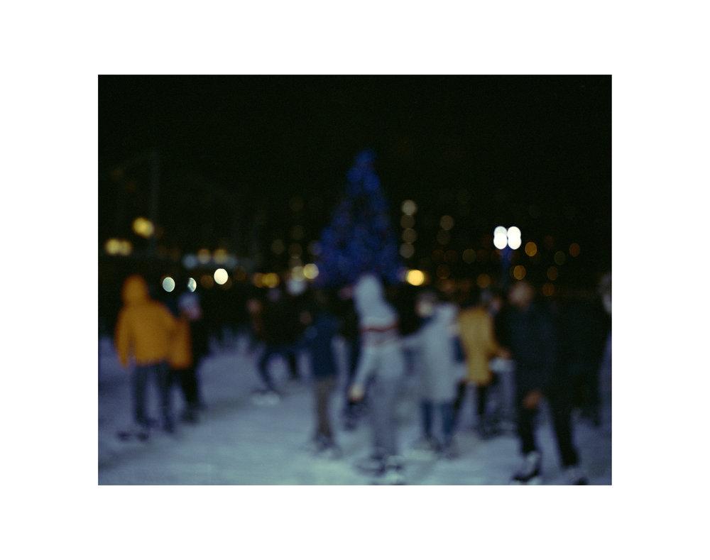 Untitled (2) (20)-EDIT.jpg