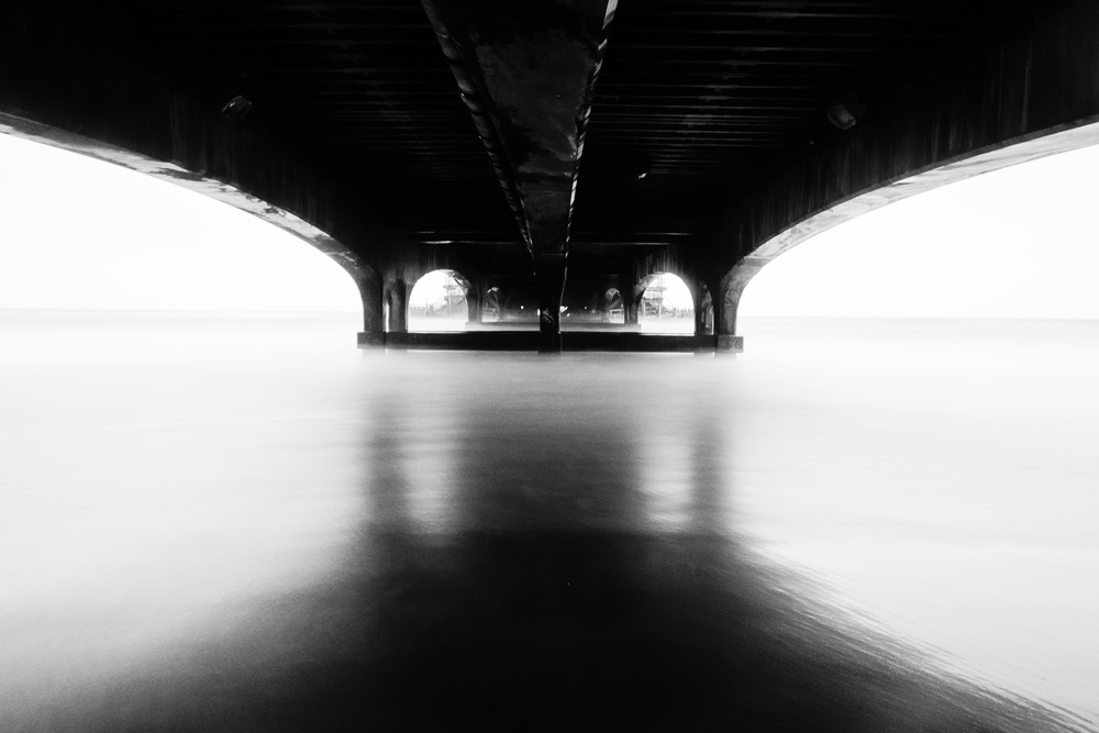 Bournemouth - 2