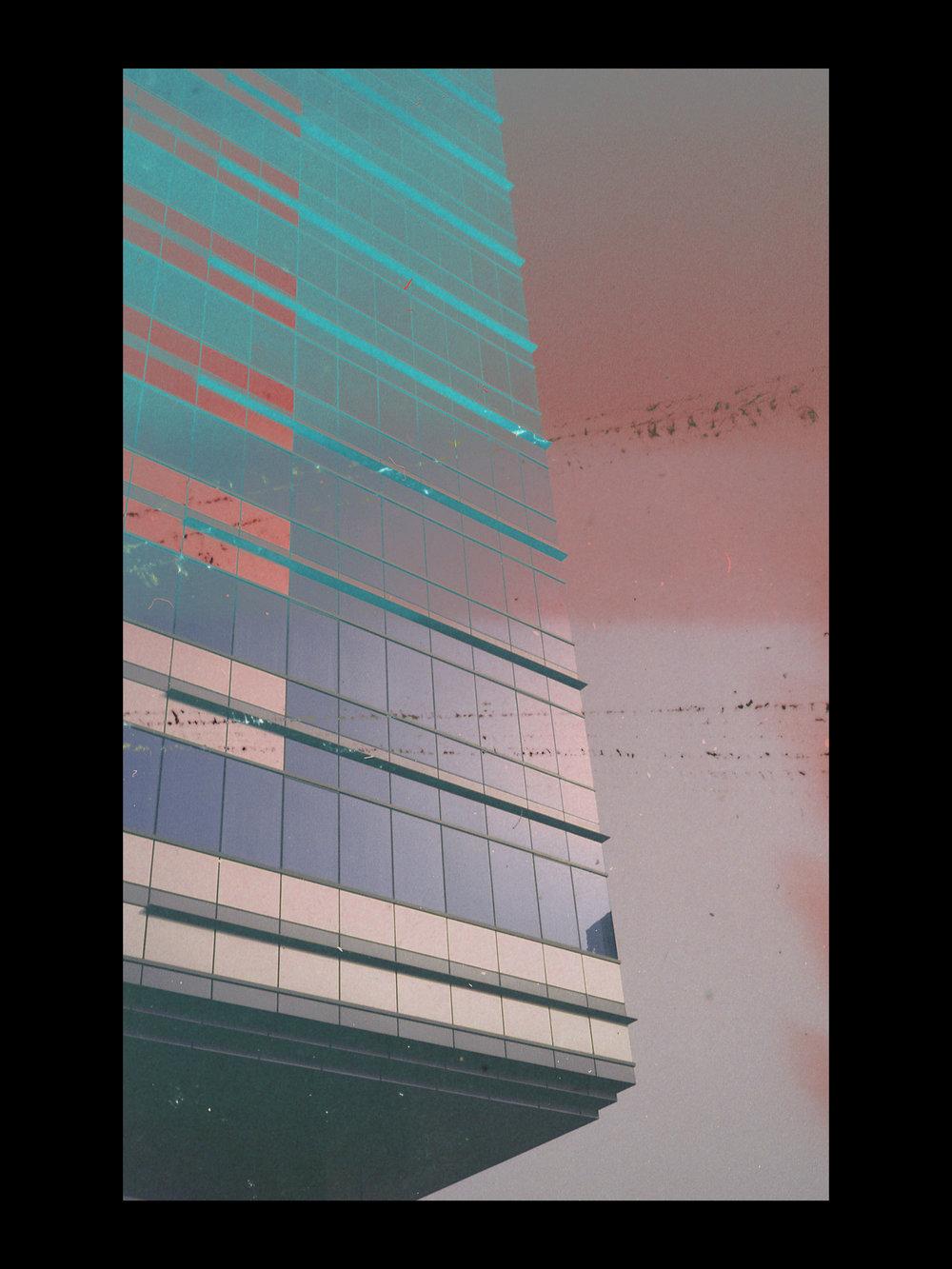 IGportraitglass.jpg