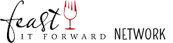 FeastItForwardNetworkLogo.png