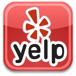 yelp.com-logo.png
