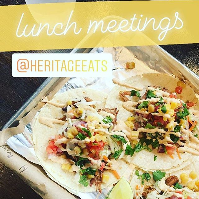 Work hard, play hard! 💪🏽🌮💼. Re-post by @hello_itshannah