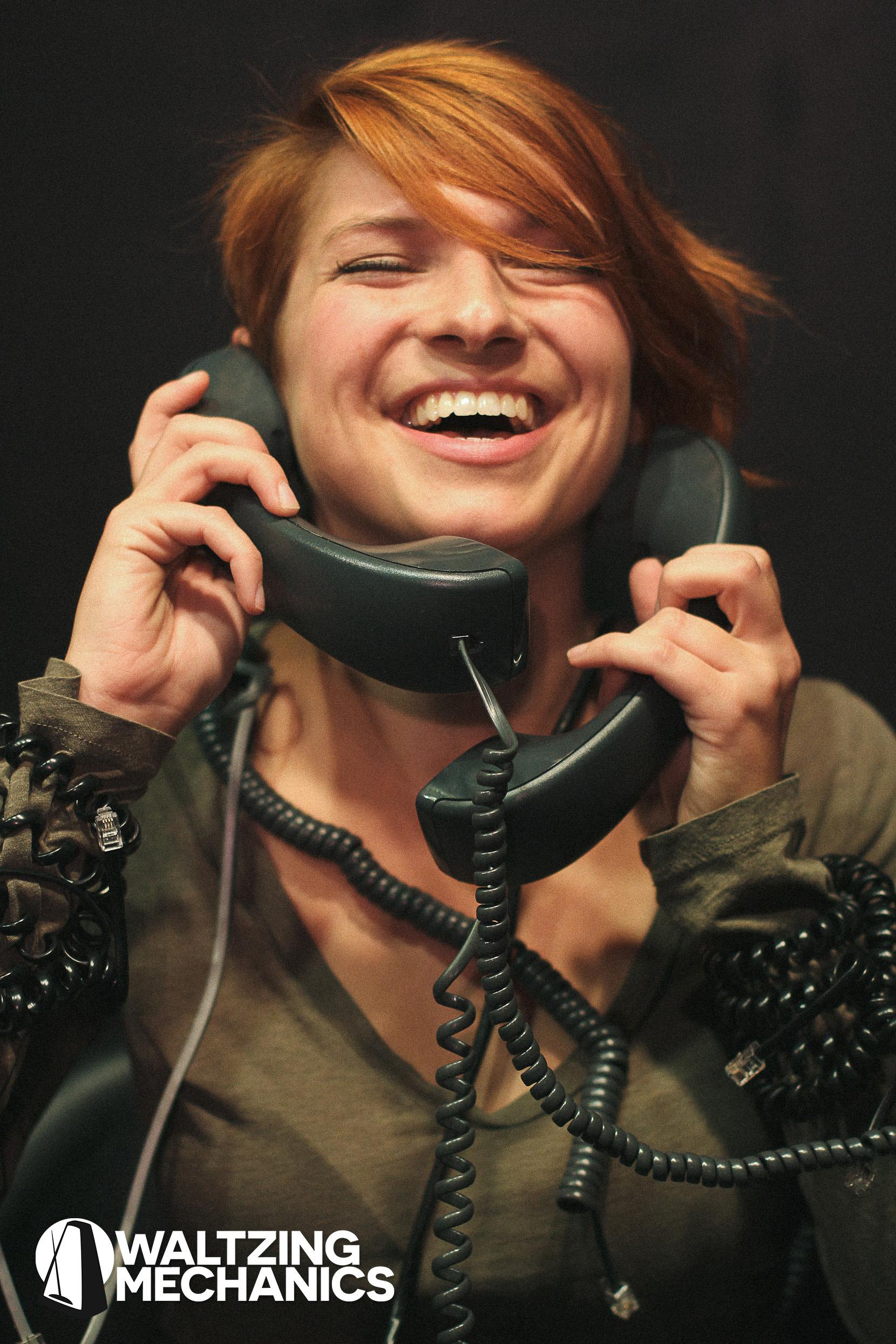 Christine Worden