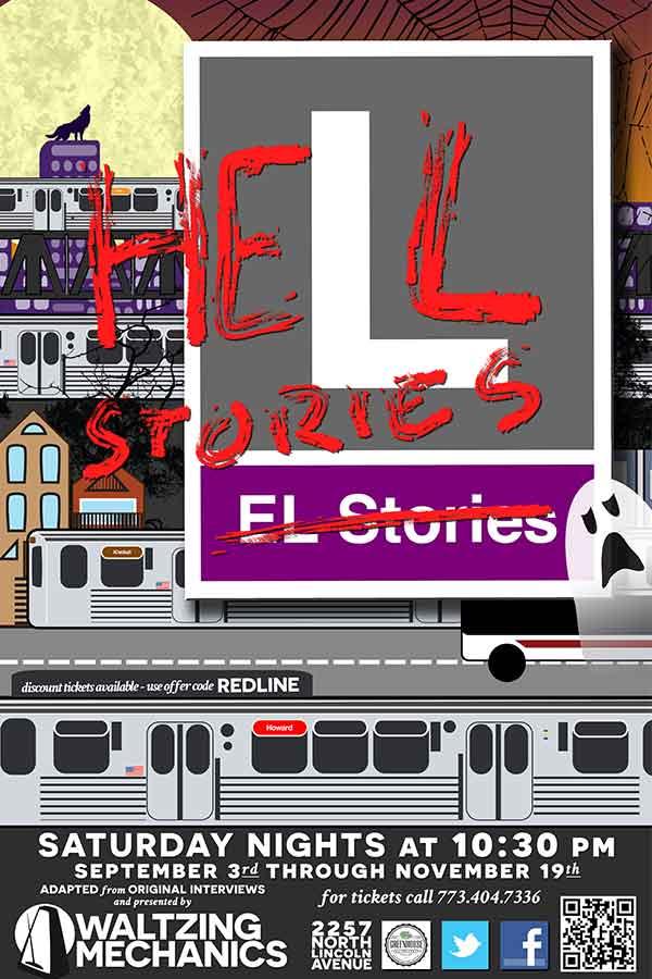 EL Stories 26