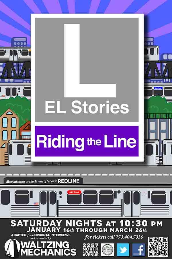 EL Stories 24