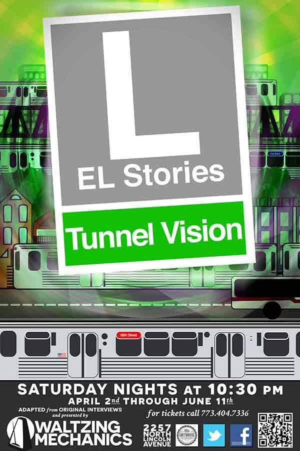EL Stories 25