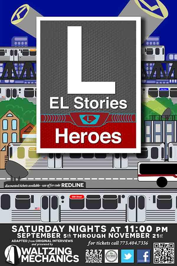 EL Stories 22