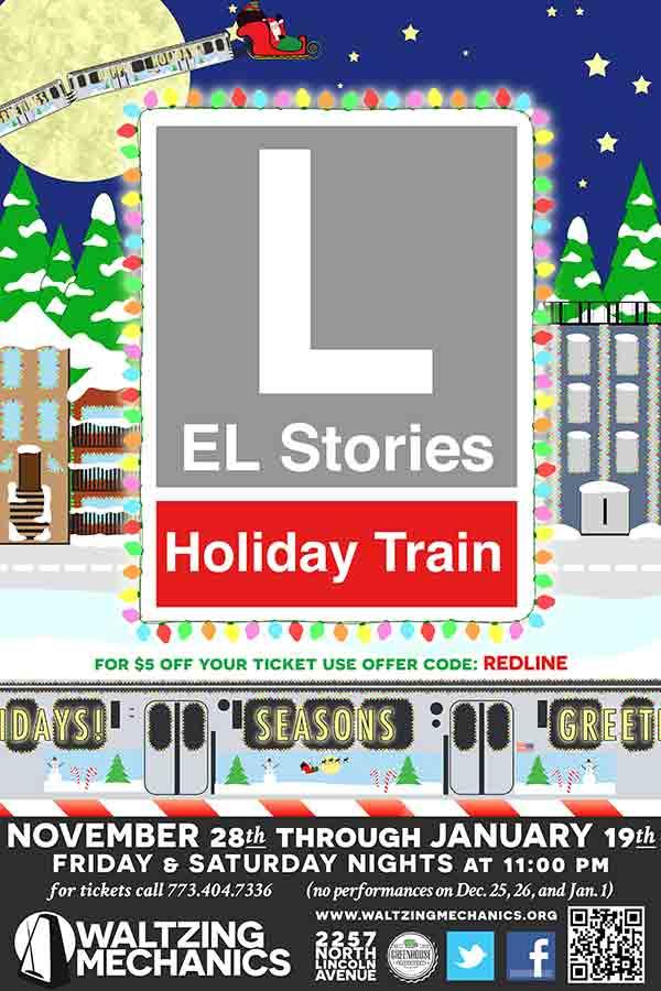 EL Stories 23