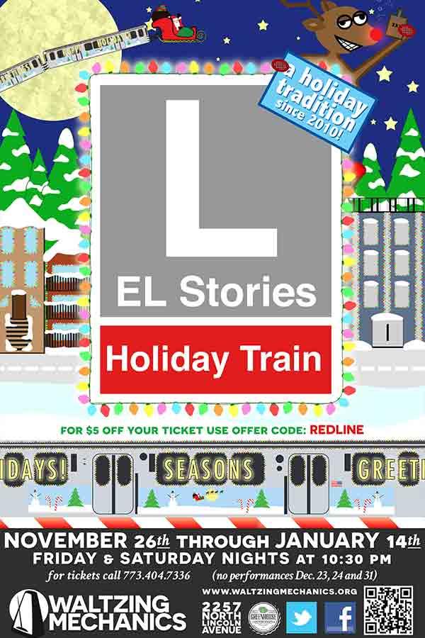 EL Stories 27