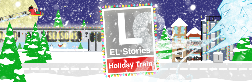 Website Banner Header Holiday Train 2018.png