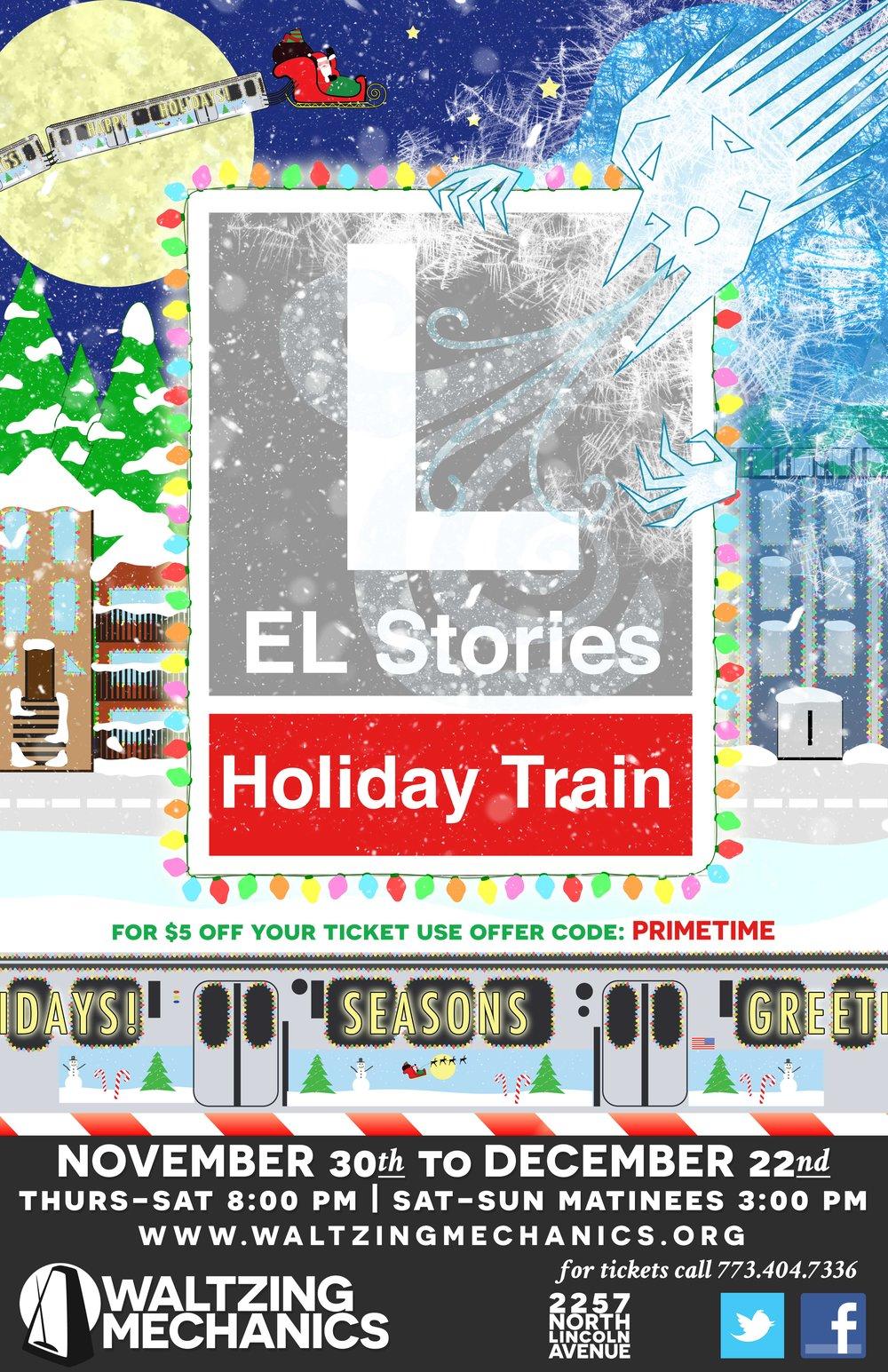 EL Stories 28