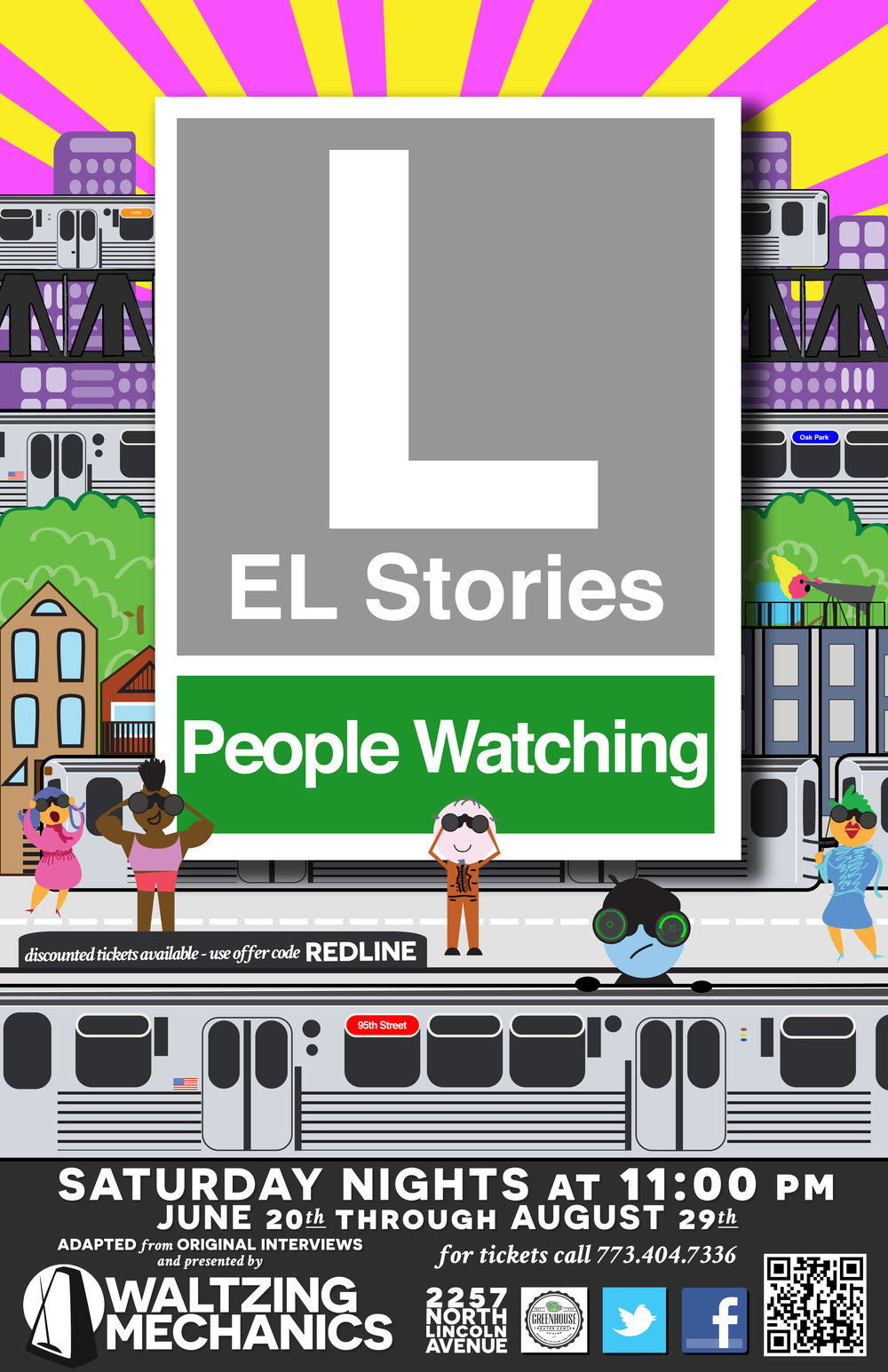 EL Stories 21