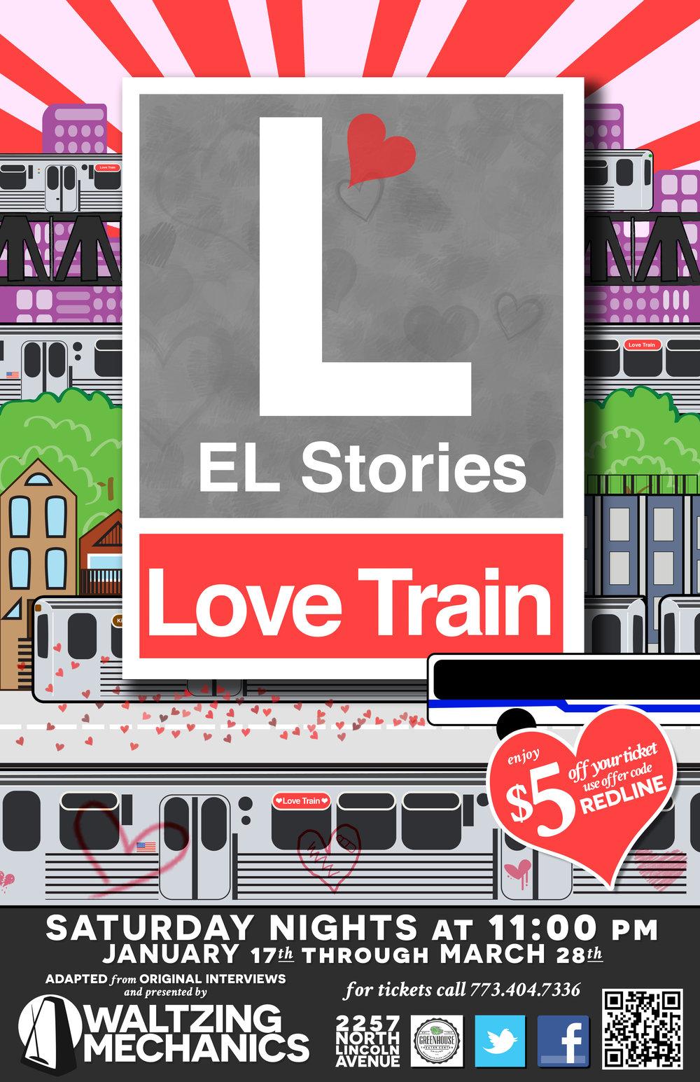 EL Stories 19