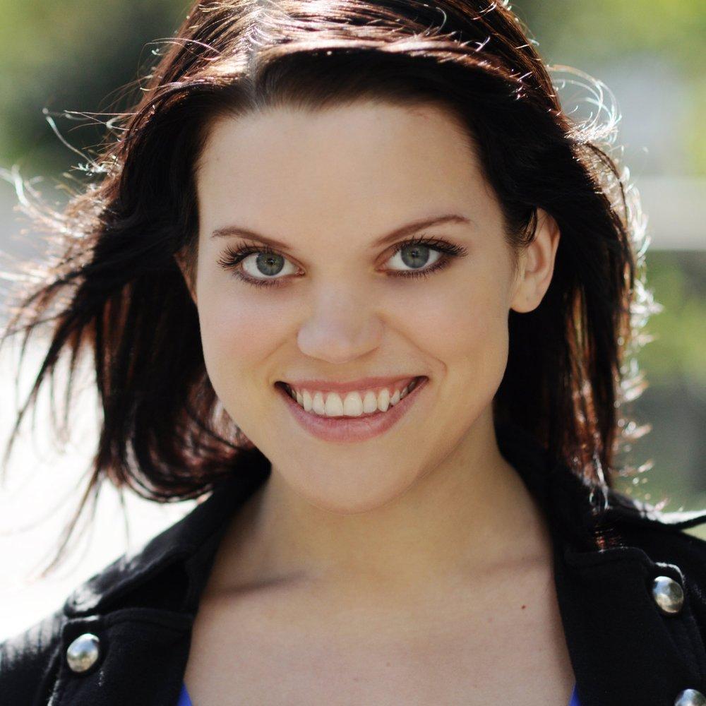 Lindsay Bartlette Allen
