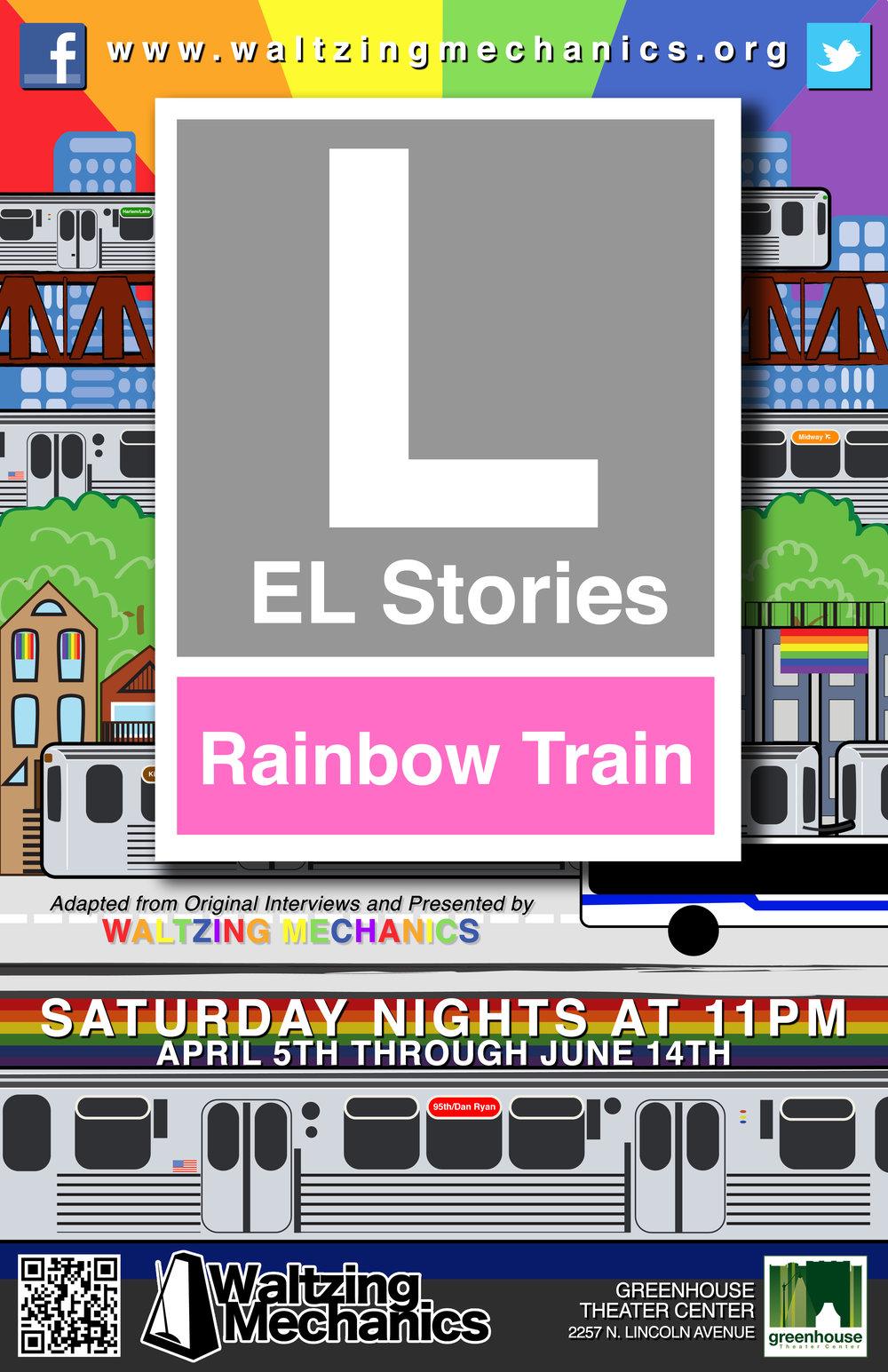 EL Stories 15