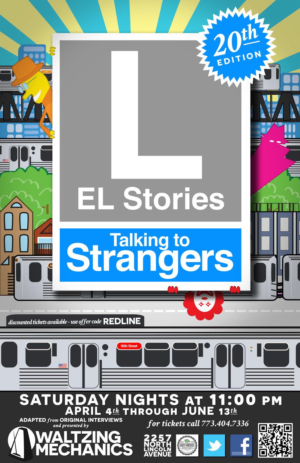 EL Stories 20