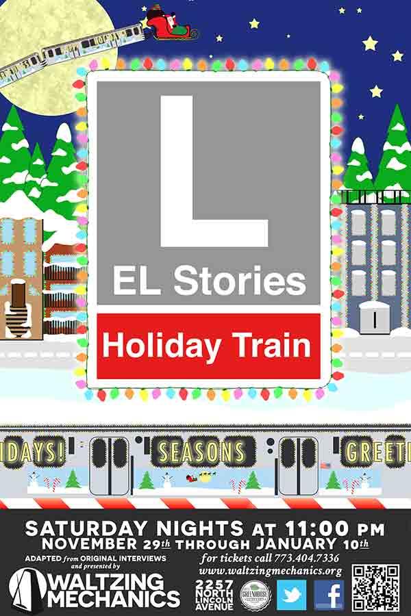EL Stories 18