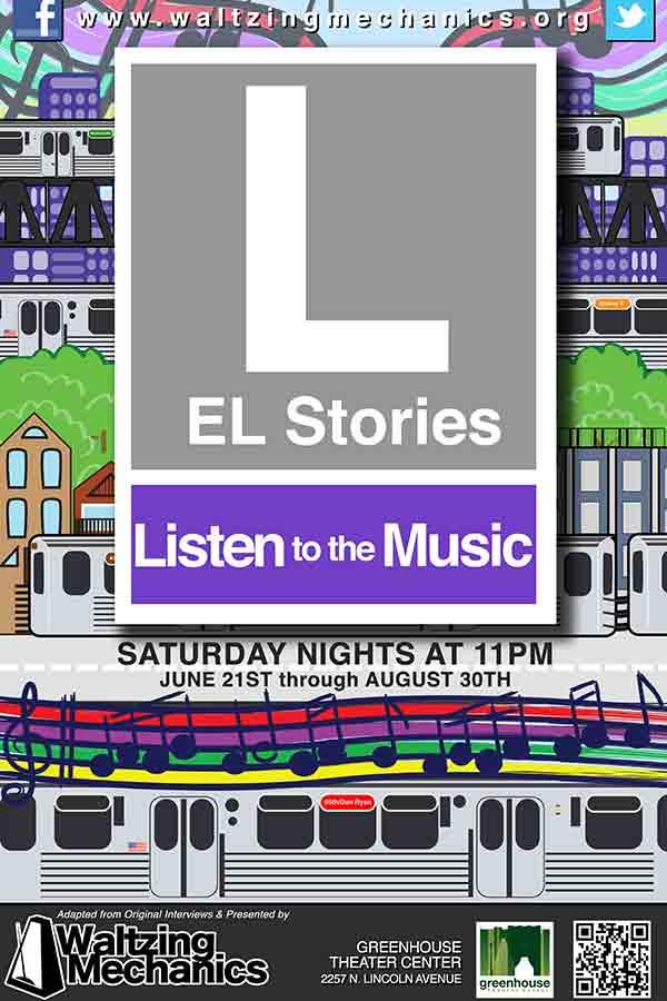 EL Stories 16