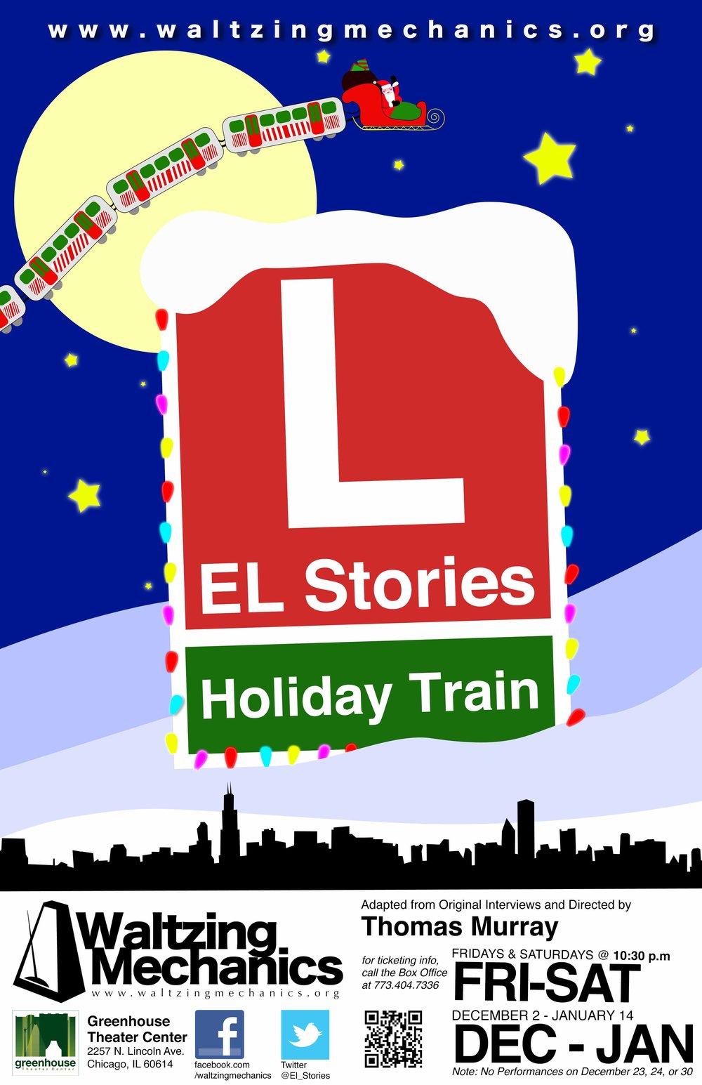 EL Stories 3