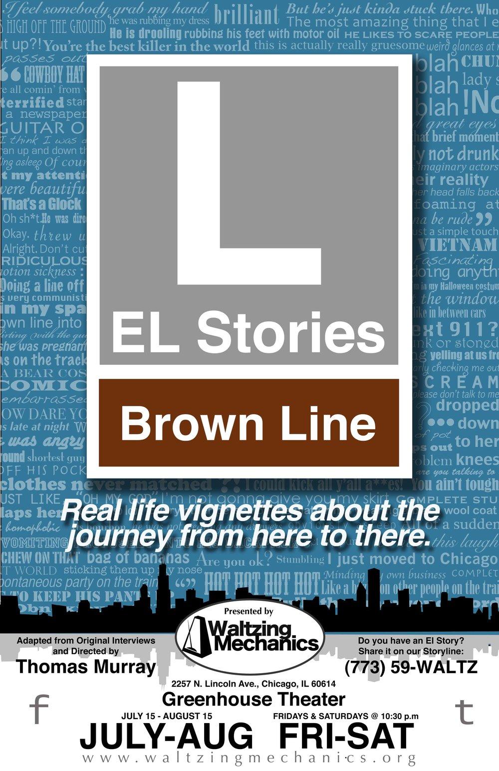 EL Stories 2