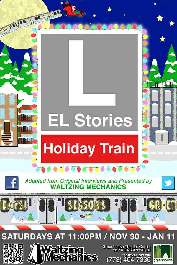 EL Stories 13